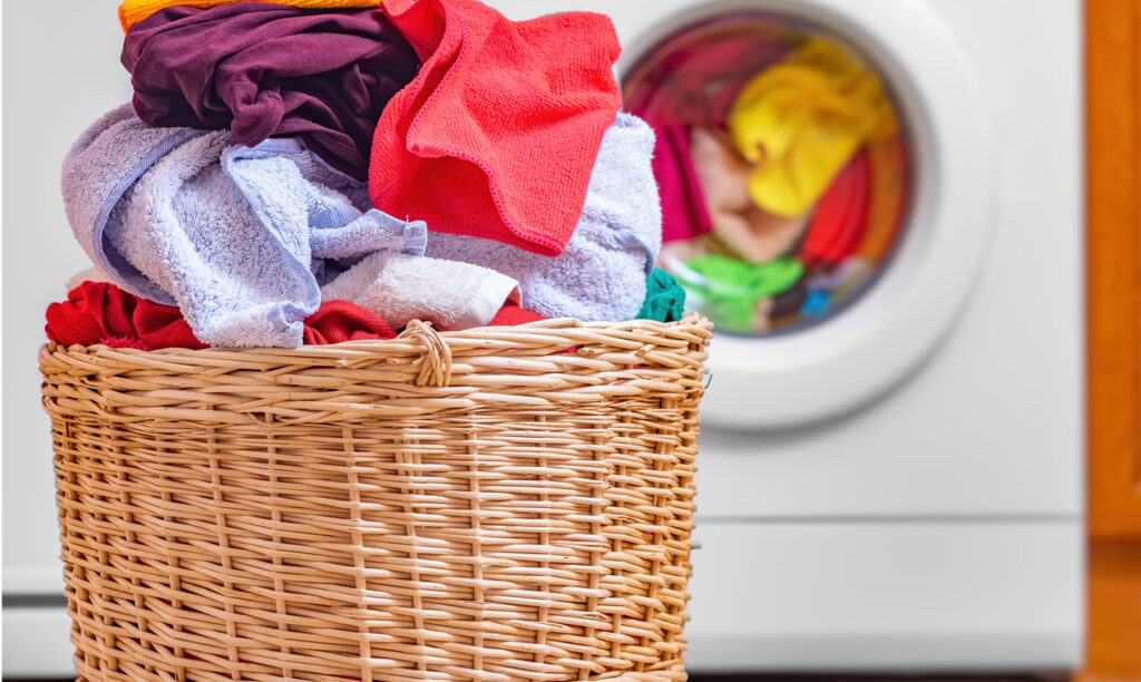 This image has an empty alt attribute; its file name is 3-sanytol-laundry-1024x612.jpg